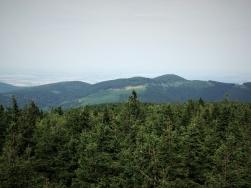 Pętla Gór Bialskich